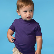 Rabbit Skins Fine Jersey Infant T-Shirt