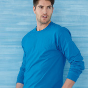 Gildan Ultra Cotton™ Long Sleeve T-Shirt